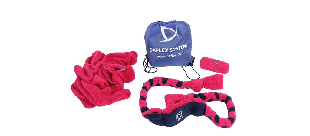 DAFLEX